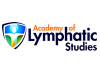 Lymphatic Studies